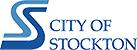 CityofStockton_logo
