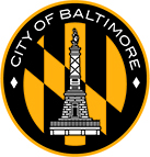 Official City Logo