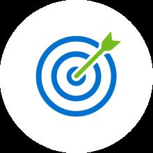 sigular-icon