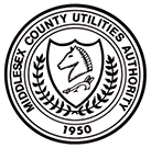 middlesex_county_logo