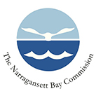 narragansett_bay_commission_logo