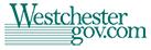 westchestergov_logo